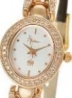 Женские наручные часы «Марго» AN-200456.201 весом 11 г