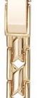 Браслет для часов из золота 326241 весом 14.5 г  стоимостью 53650 р.