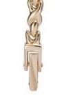 Женский золотой браслет 51057/1 весом 7.5 г  стоимостью 27375 р.