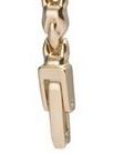 Золотой браслет на руку 51062/1 весом 8 г  стоимостью 29200 р.