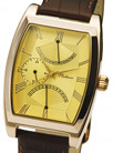Мужские наручные часы «Дипломат» AN-52550.421 весом 51 г