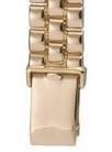 Браслет декоративный из золота 54218/1 весом 24 г  стоимостью 87600 р.