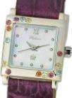 Женские наручные часы «Джулия» AN-90247.316 весом 10 г