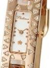 Женские наручные часы «Инга» AN-90451А.101 весом 8 г