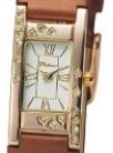 Женские наручные часы «Мадлен» AN-90557.120 весом 7.5 г