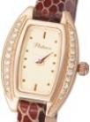 Женские наручные часы «Снежана» AN-91151.401 весом 6.5 г