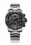 Мужские часы 9203NMCBTBBA весом 0 г  стоимостью 15900 р.