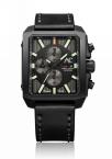 Мужские часы 9204NMCLIPBA весом 0 г  стоимостью 15600 р.