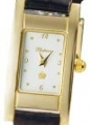 Женские наручные часы «Мадлен» AN-90560.106 весом 7.5 г