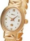 Женские наручные часы «Ассоль» AN-90350.116 весом 23 г
