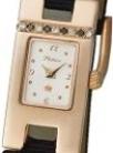 Женские наручные часы «Северное Сияние» AN-91455.206 весом 10 г