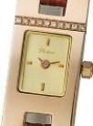 Женские наручные часы «Северное Сияние» AN-91451.403 весом 10 г