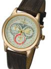 Мужские наручные часы «Сальвадор» AN-47150.101 весом 32 г