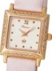 Женские наручные часы «Джулия» AN-90256.116 весом 10 г
