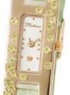 Женские наручные часы «Инга» AN-90457.201 весом 8 г